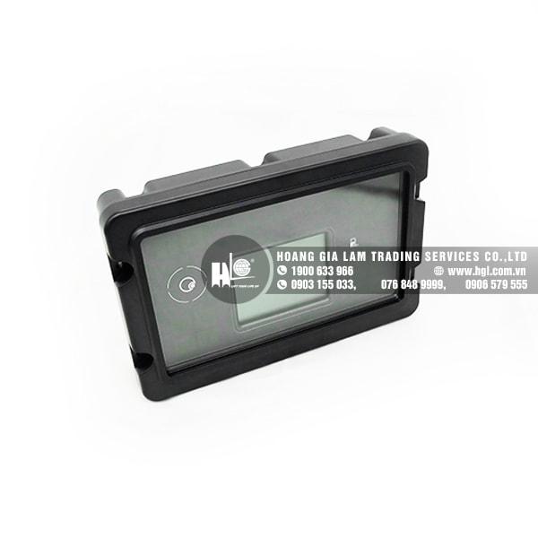 Bảng chỉ báo có gắn màn hình tinh thể lỏng dùng cho xe nâng (Part#: 0009400769)