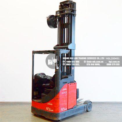 Xe nâng LINDE R20S-12 (HGL200451)