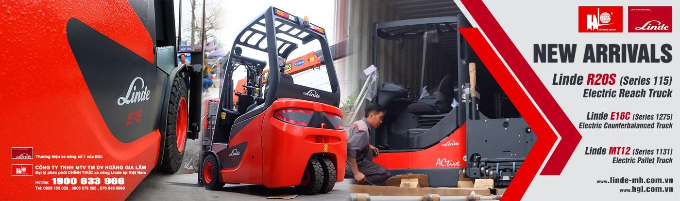 hang-moi-ve-2-2021-container-xe-nang-linde-r20s-e16c-mt12-moi-100-1
